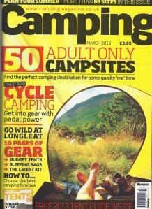 Camping-adultcampingMar2013p1