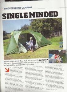 Camping-singleparent.Dec2012p1