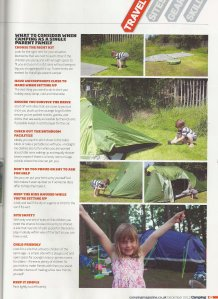 Camping-singleparent.Dec2012p2