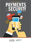 Payments-security-1COVERMF