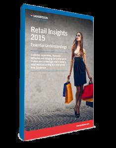 Retail-Insights-2015---Essential-Understandings