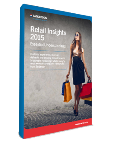 Retail-Insights-2015---Essential-Understandings